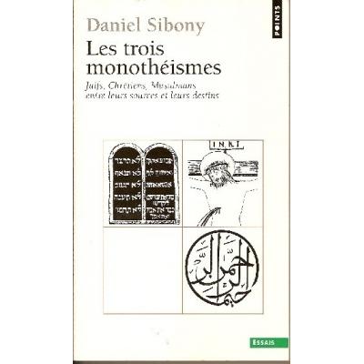 http://www.librairiedutemple.fr/714-thickbox_default/les-trois-monotheismes.jpg