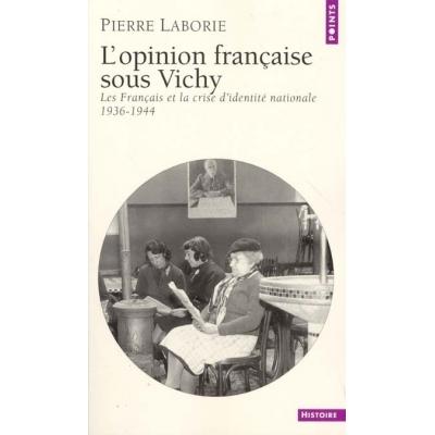 http://www.librairiedutemple.fr/715-thickbox_default/l-opinion-francaise-sous-vichy.jpg