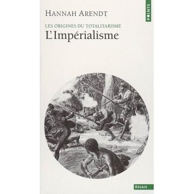 http://www.librairiedutemple.fr/716-thickbox_default/les-origines-du-totalitarisme---t2-l-imperialisme.jpg