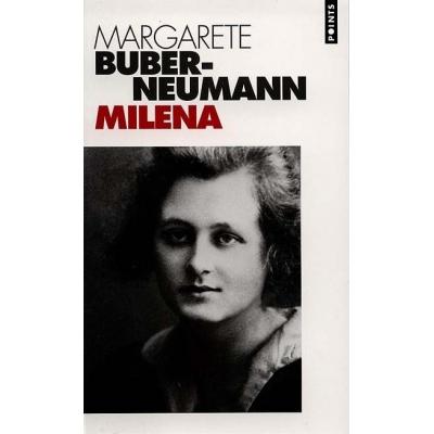 http://www.librairiedutemple.fr/718-thickbox_default/milena.jpg