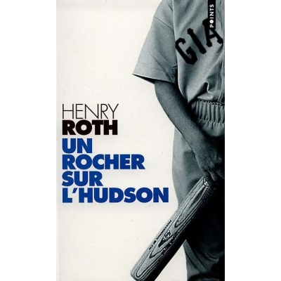 http://www.librairiedutemple.fr/720-thickbox_default/un-rocher-sur-l-hudson.jpg