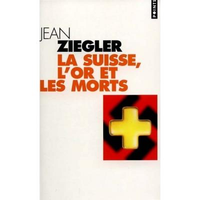 http://www.librairiedutemple.fr/723-thickbox_default/la-suisse-l-or-et-les-morts.jpg