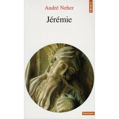 http://www.librairiedutemple.fr/724-thickbox_default/jeremie.jpg
