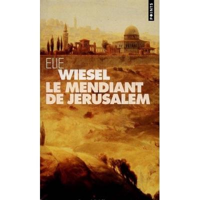 http://www.librairiedutemple.fr/725-thickbox_default/le-mendiant-de-jerusalem.jpg