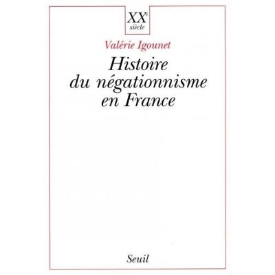 http://www.librairiedutemple.fr/734-thickbox_default/l-histoire-du-negationnisme-en-france.jpg