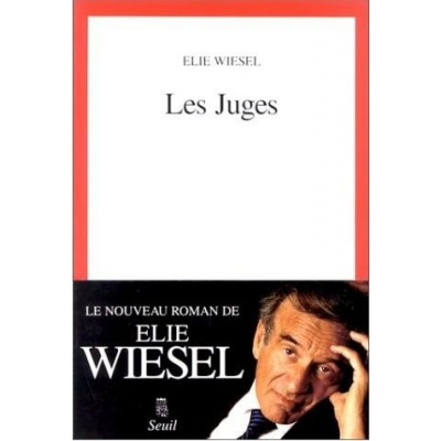 http://www.librairiedutemple.fr/738-thickbox_default/les-juges.jpg