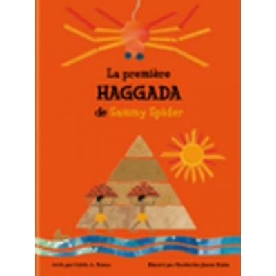 http://www.librairiedutemple.fr/7383-thickbox_default/la-premiere-haggada-de-sammy-spider.jpg