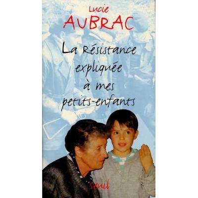 http://www.librairiedutemple.fr/740-thickbox_default/la-resistance-expliquee-a-mes--petits-enfants.jpg