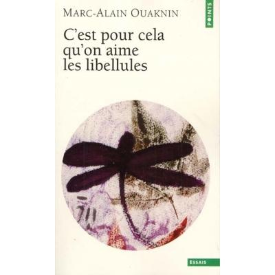 http://www.librairiedutemple.fr/741-thickbox_default/c-est-pour-cela-qu-on-aime-les-libellules.jpg
