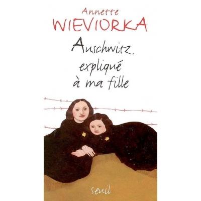 http://www.librairiedutemple.fr/742-thickbox_default/auschwitz-explique-a-ma-fille.jpg