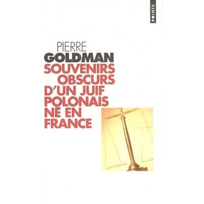 http://www.librairiedutemple.fr/743-thickbox_default/souvenirs-obscurs-d-un-juif-polonais-ne-en-france.jpg