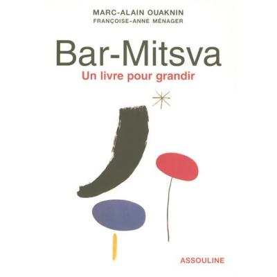 http://www.librairiedutemple.fr/7432-thickbox_default/bar-mitsva--un-livre-pour-grandir.jpg