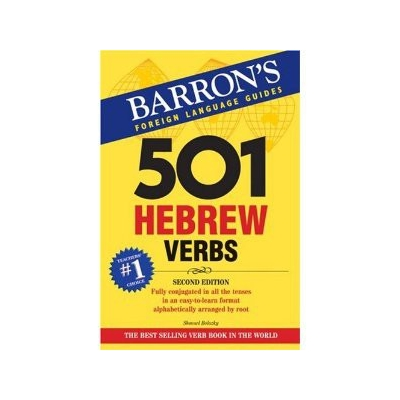 http://www.librairiedutemple.fr/7437-thickbox_default/501-hebrew-verbs.jpg