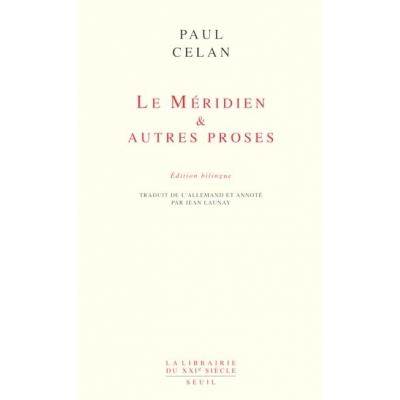 http://www.librairiedutemple.fr/745-thickbox_default/le-meridien-et-autres-proses.jpg