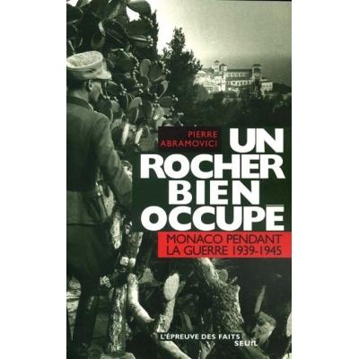 http://www.librairiedutemple.fr/746-thickbox_default/un-rocher-bien-occupe.jpg