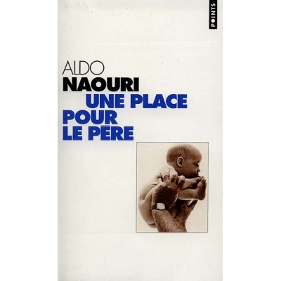 http://www.librairiedutemple.fr/747-thickbox_default/une-place-pour-le-pere.jpg