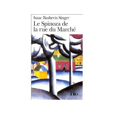 http://www.librairiedutemple.fr/7470-thickbox_default/le-spinoza-de-la-rue-du-marche.jpg