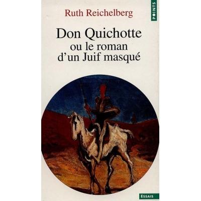 http://www.librairiedutemple.fr/748-thickbox_default/don-quichotte-ou-le-roman-d-un-juif-masque.jpg
