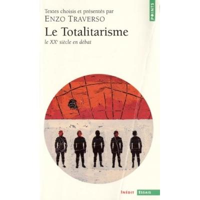 http://www.librairiedutemple.fr/749-thickbox_default/le-totalitarisme.jpg