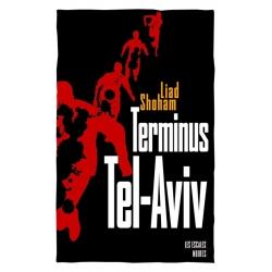 TERMINUS TEL AVIV