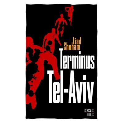 http://www.librairiedutemple.fr/7494-thickbox_default/terminus-tel-aviv.jpg