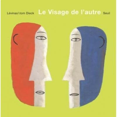 http://www.librairiedutemple.fr/750-thickbox_default/le-visage-de-l-autre.jpg