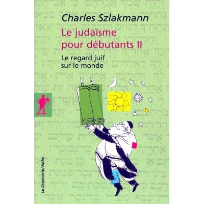 http://www.librairiedutemple.fr/7510-thickbox_default/le-judaisme-pour-debutants-t2.jpg