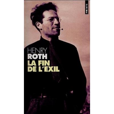 http://www.librairiedutemple.fr/753-thickbox_default/la-fin-de-l-exil.jpg