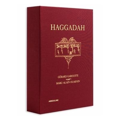 http://www.librairiedutemple.fr/7550-thickbox_default/haggada-edition-luxe.jpg