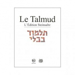 TALMUD STEINSALTZ BABA KAMA 2
