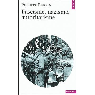 http://www.librairiedutemple.fr/757-thickbox_default/fascisme-nazisme-autoritarisme.jpg