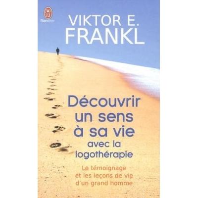 http://www.librairiedutemple.fr/7572-thickbox_default/decouvrir-un-sens-a-sa-vie.jpg