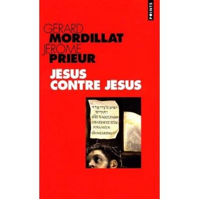 http://www.librairiedutemple.fr/761-thickbox_default/jesus-contre-jesus.jpg