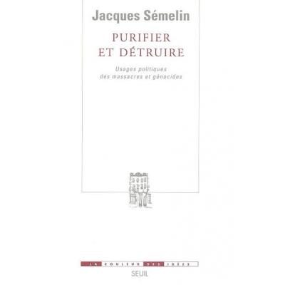 http://www.librairiedutemple.fr/763-thickbox_default/purifier-et-detruire--usages-politiques-des-massacres-et-genocides.jpg