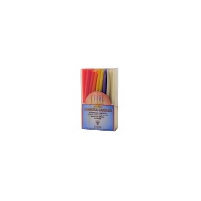 http://www.librairiedutemple.fr/7635-thickbox_default/bougies-de-hanoucca-longues.jpg