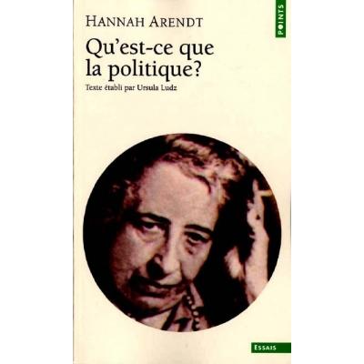 http://www.librairiedutemple.fr/766-thickbox_default/qu-est-ce-que-la-politique-.jpg