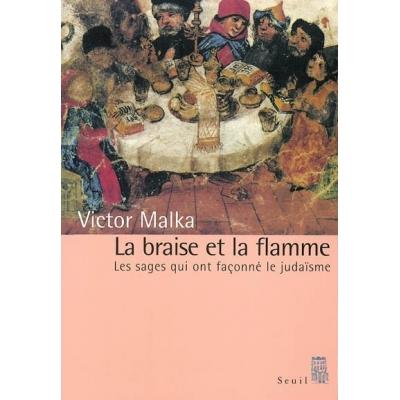 http://www.librairiedutemple.fr/767-thickbox_default/la-braise-et-la-flamme.jpg