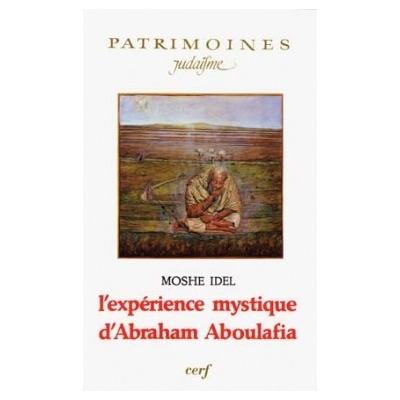 http://www.librairiedutemple.fr/7673-thickbox_default/l-experience-mystique-d-abraham-aboulafia.jpg