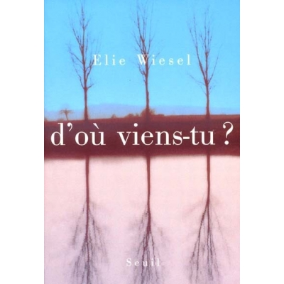 http://www.librairiedutemple.fr/768-thickbox_default/d-ou-viens-tu-.jpg