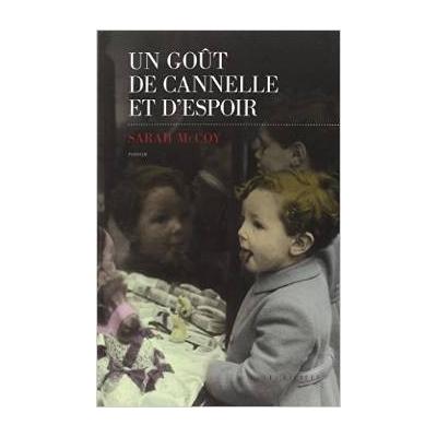 http://www.librairiedutemple.fr/7691-thickbox_default/un-gout-de-canelle-et-d-espoir-.jpg