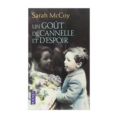 http://www.librairiedutemple.fr/7694-thickbox_default/un-gout-de-canelle-et-d-espoir.jpg
