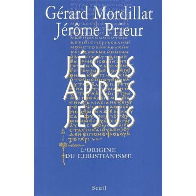 http://www.librairiedutemple.fr/774-thickbox_default/jesus-apres-jesus.jpg