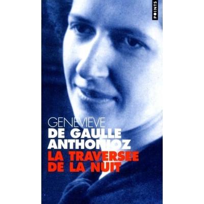 http://www.librairiedutemple.fr/776-thickbox_default/la-traversee-de-la-nuit.jpg