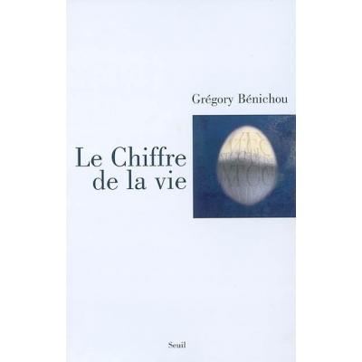 http://www.librairiedutemple.fr/777-thickbox_default/le-chiffre-de-la-vie.jpg