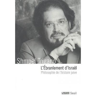 http://www.librairiedutemple.fr/778-thickbox_default/l-ebranlement-d-israel.jpg