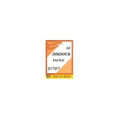http://www.librairiedutemple.fr/7785-thickbox_default/dikdouk-facile.jpg