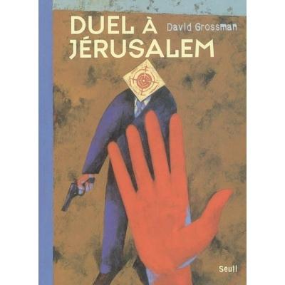 http://www.librairiedutemple.fr/779-thickbox_default/duel-a-jerusalem.jpg