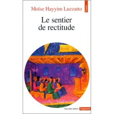 http://www.librairiedutemple.fr/7812-thickbox_default/le-sentier-de-rectitude.jpg