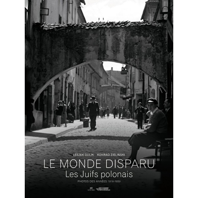 http://www.librairiedutemple.fr/7825-thickbox_default/le-monde-disparu-les-juifs-polonais-photos-1918-1939.jpg