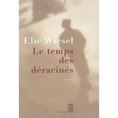 http://www.librairiedutemple.fr/783-thickbox_default/le-temps-des-deracines.jpg